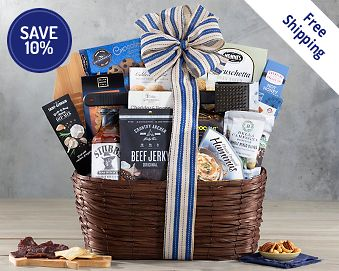 father s day gift baskets at wine country gift baskets