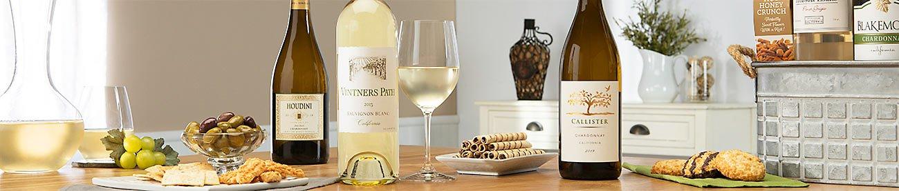 white wine gifts