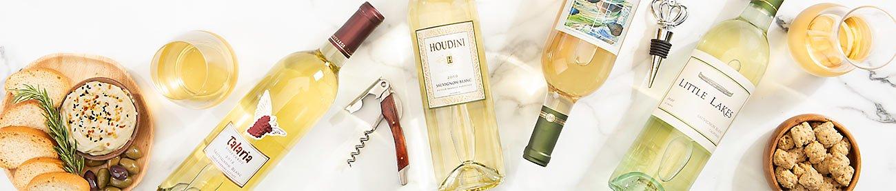 Sauvignon Blanc Gift