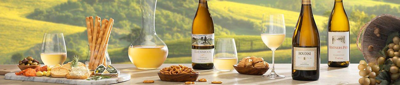 Chardonnay Gifts